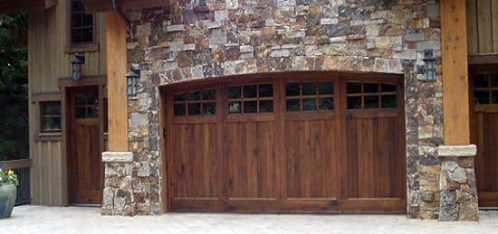 Goliath Garage Door Repair 4012 Avenue Q Galveston Texas & Goliath Doors - Sanfranciscolife